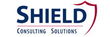 Shield Consulting Solutions