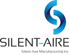 Silent-Aire USA