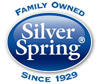 Silver Spring Foods, Inc.