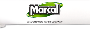 Soundview Paper Company