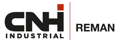 CNH Industrial Reman