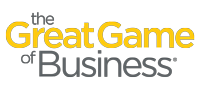 The Great Game of Business, Inc.