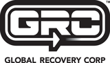 Global Recovery Corp