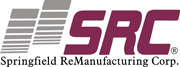 Springfield Remanufacturing Corp