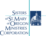 Sisters of St. Mary of Oregon Ministries Corporation