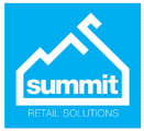 Summit Retail Solutions
