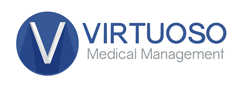 Virtuoso Medical Management, Inc.