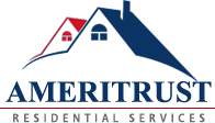 Ameritrust Residential Services