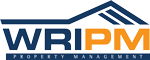 WRI Property Management